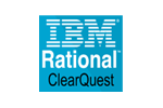 clearquest