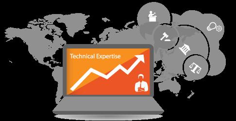 techno-expert2